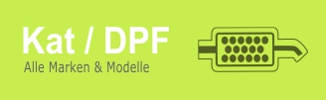 Shop Button Kat_PDF